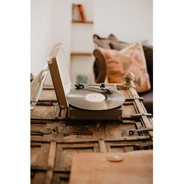 Tangier Studio