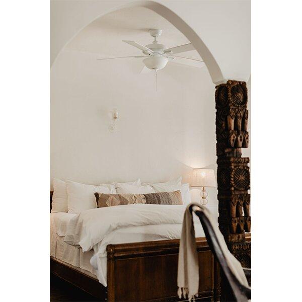 Marrakech Suite