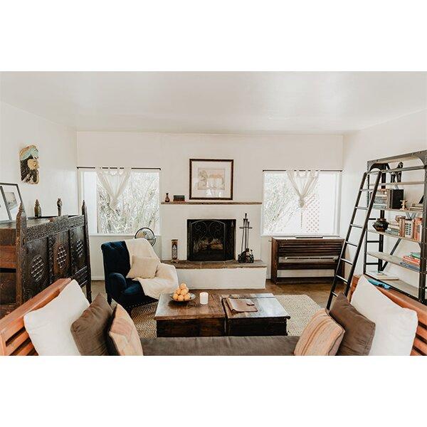 Nomad Suite