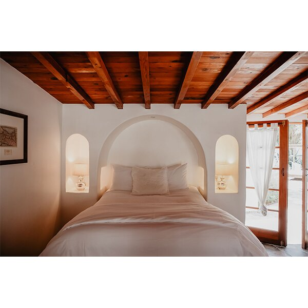 Acropolis Suite