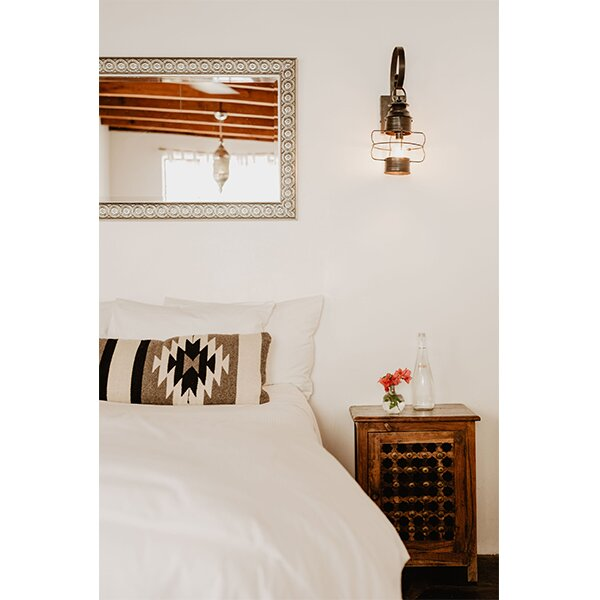 Syros Room