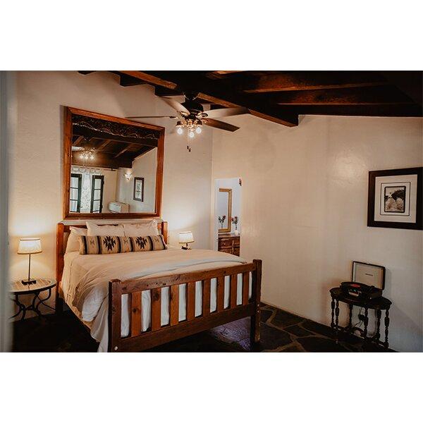Byzantium Room